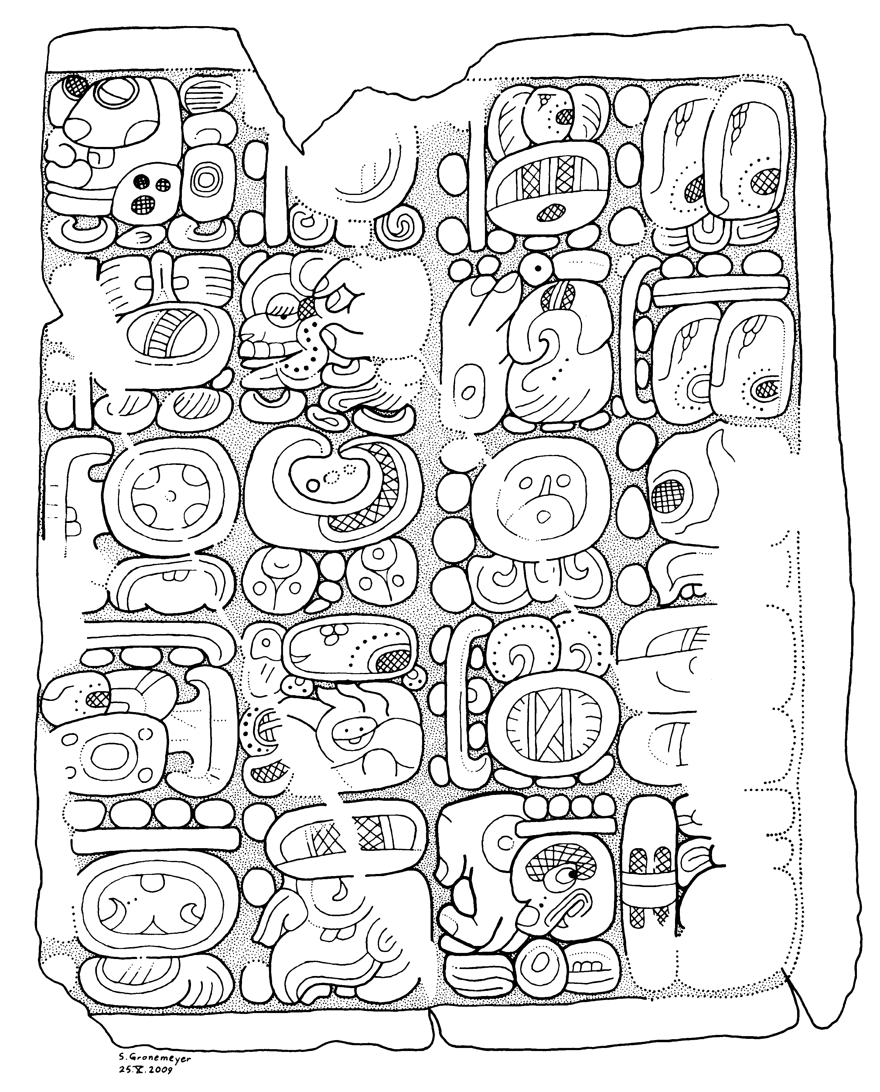 Aztec Indians   Mexico  Oaxaca State  Aztec indian dancer   Aztec     sisoftwaresandra ru tk