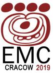 EMC_logo_24