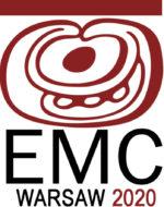 EMC25_logo-1-747x1024