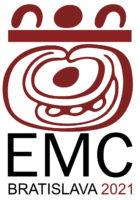 EMC_logo_26_Bratislava_2021